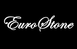 EuroStone Engineered Stone