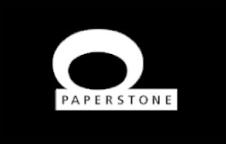 Paper Stone Engineered Stone
