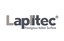 Lapitec engineered stone